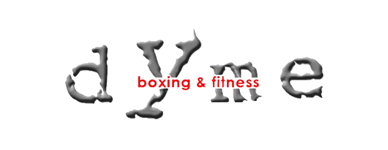 Dyme Boxing & Fitness